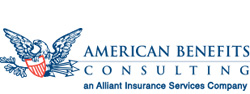 American Benefits Consulting